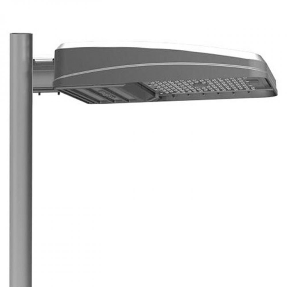 Viper LED Parking Lot Fixture